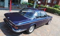 BMW 2800 CS - POSTERIORE DX